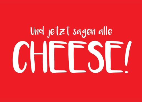 citycards_etelser_und_jetzt_sagen_alle_cheese
