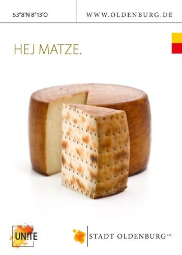 citycards_stadt-oldenburg-hej-matze