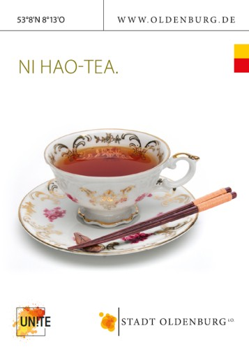 citycards_stadt-oldenburg-ni-hao-tea