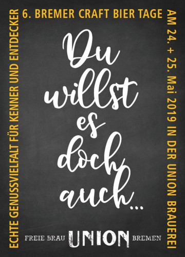 citycards_union_brauerei_craftbier