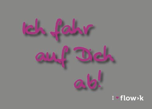 citycards_stadtwerke_osnabrueck_ich_fahr_auf_dich_ab_motiv2