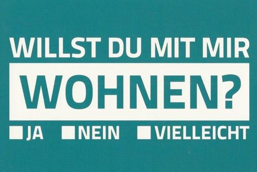 citycards_wdr_willst_du_mit_mir_wohnen
