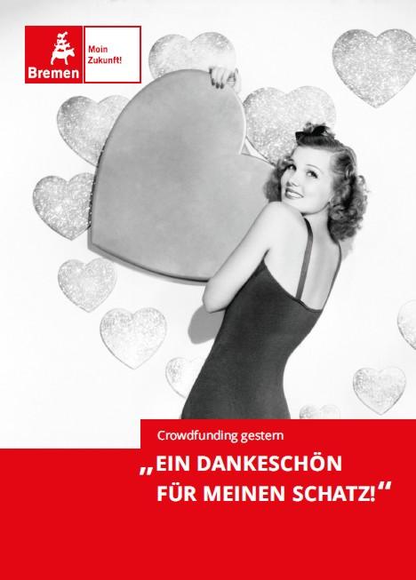 citycards_wfb_schotterweg_valentinstag