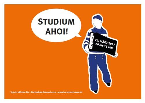 ahoi_studium
