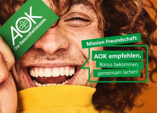 aok_mission_freundschaft