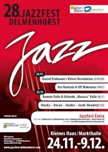 citycards_28-jazzfest