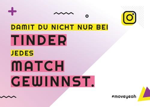citycards_aok-damit-du-nicht-nur-bei-tinder