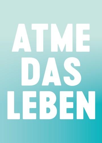 citycards_aok_atme_das_leben