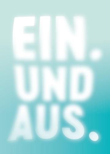 citycards_aok_ein_und_aus