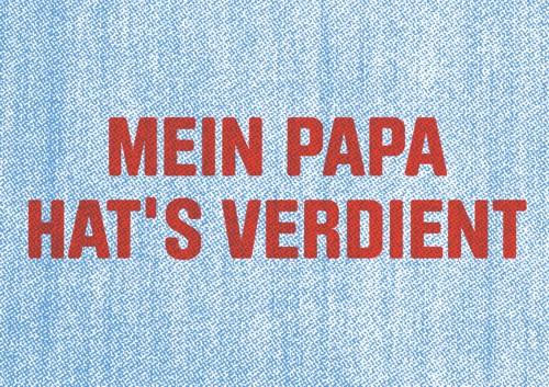 citycards_bmas_mein_papa_hats_verdient