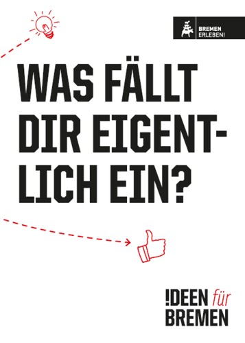 citycards_ideen-fc3bcr-bremen_einfall