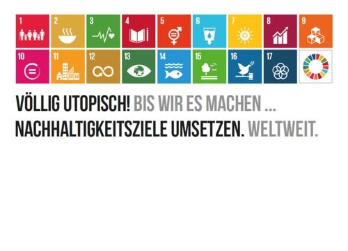 citycards_novum_nachhaltigkeit