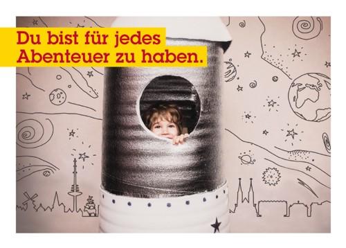 citycards_pflegekinder_in_bremen_abenteuer