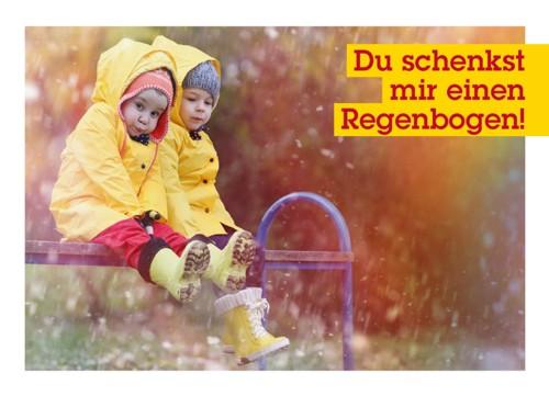 citycards_pflegekinder_in_bremen_regenbogen