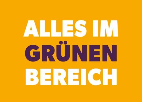 citycards_rennbahn_gruener_bereich
