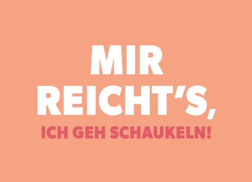 citycards_rennbahn_schaukeln
