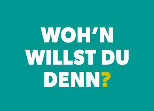 citycards_rennbahn_wohn
