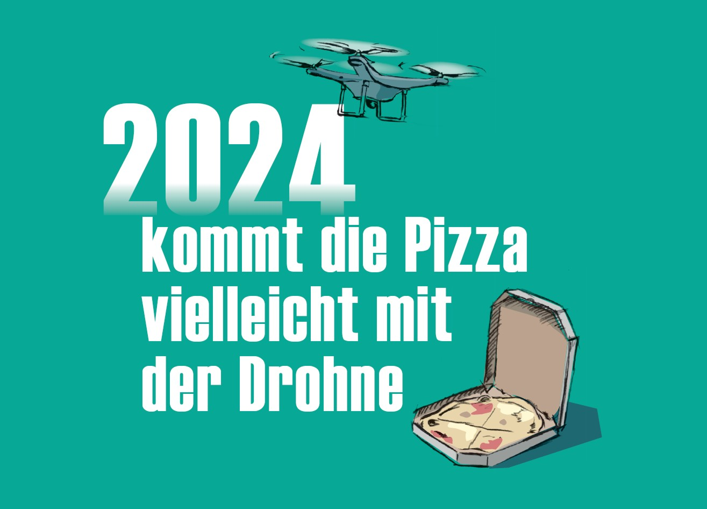medienhaus_aachen_drohne