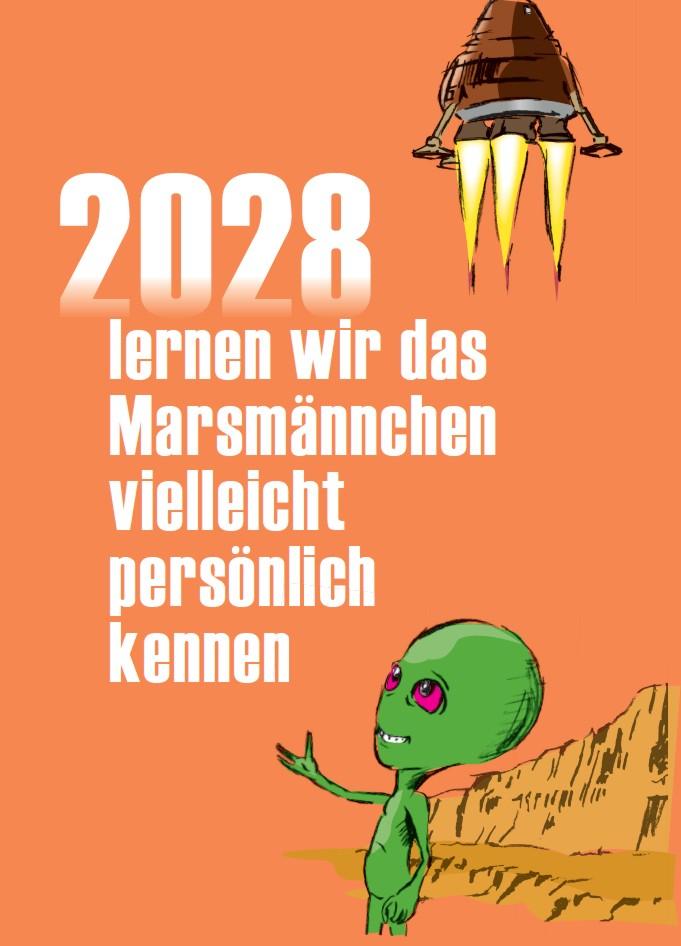 medienhaus_aachen_marsmaennchen