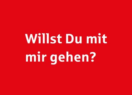 spk_willst-du