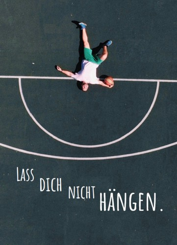 uni_ol_haengen_lassen