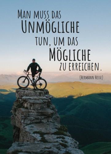 uni_ol_moeglich