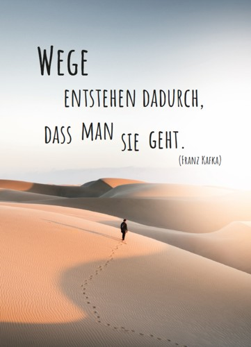 uni_ol_wege