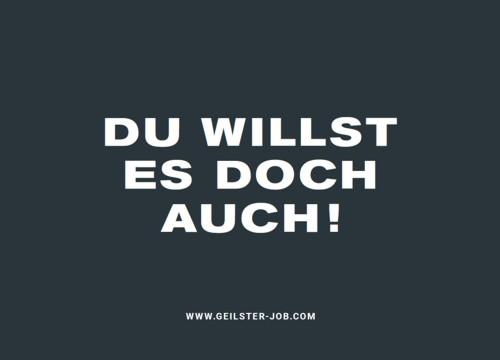 buhlmann_du-willst-es-doch-auch