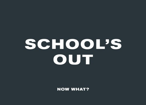 buhlmann_schools_out