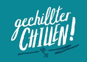 citycards_afz_gechillter-chillen