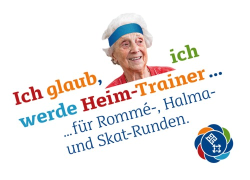 citycards_bremer_heimstiftung_heim-trainer