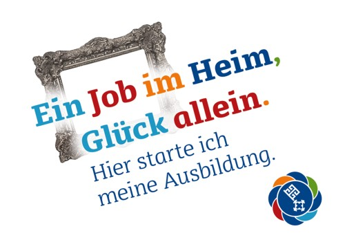 citycards_bremer_heimstiftung_job_im_heim