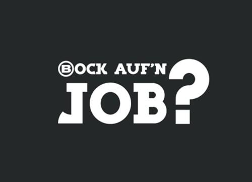 citycards_buhlmann_bock-aufn-job