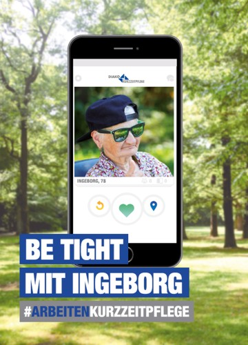 citycards_diako_ingeborg