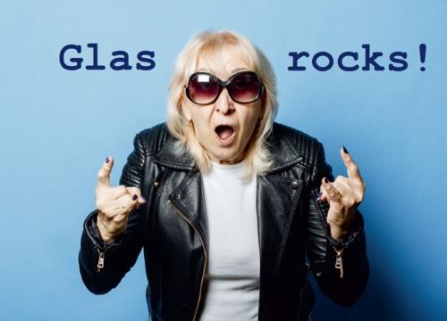 citycards_emigholz_glas_rocks