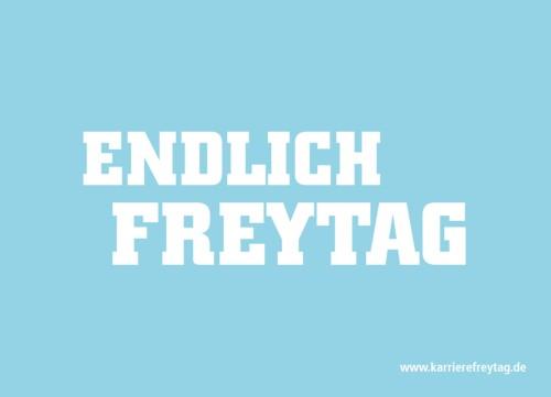 citycards_endlich-freytag