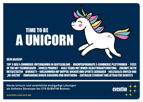 citycards_eventim_unicorn_2