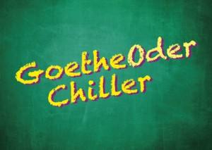 citycards_goethe_oder_chiller