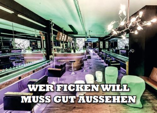 citycards_headhunter_wer_ficken_will_muss_gut_aussehen