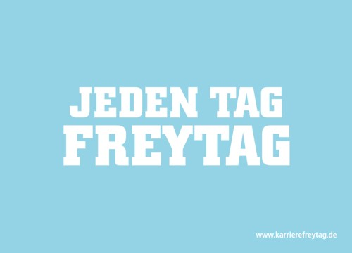 citycards_jeden_tag_freytag