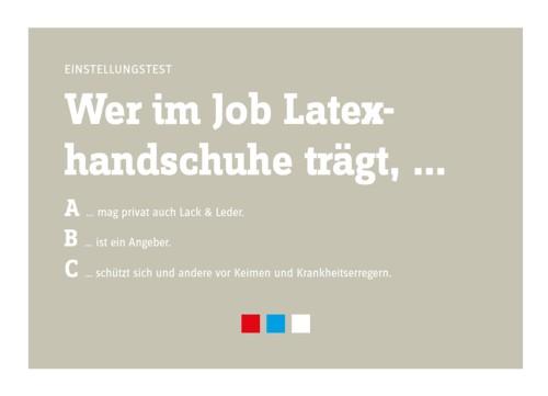 citycards_klinikol_latexhandschuh