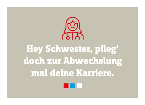 citycards_klinikol_schwester