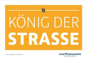 citycards_koening_der_strasse