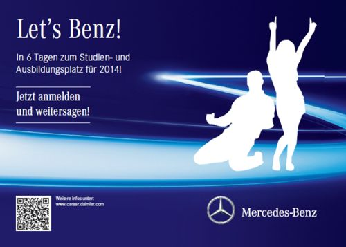 citycards_mercedes_benz_lets_benz
