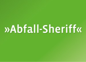 citycards_nehlsen_abfall-scheriff