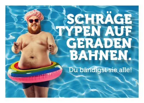 citycards_stadtwerke_schraeger_typ