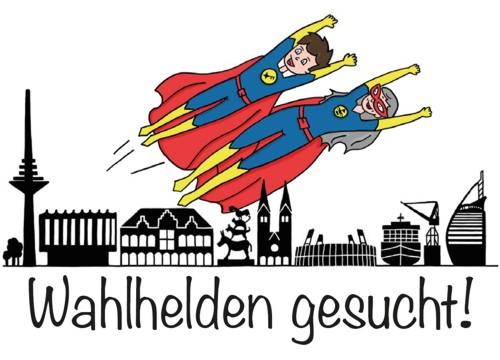 citycards_statistisches_landesamt_wahlhelden