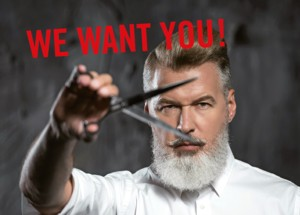 citycards_streetcut_we_want_you