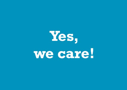citycards_yes_we_care