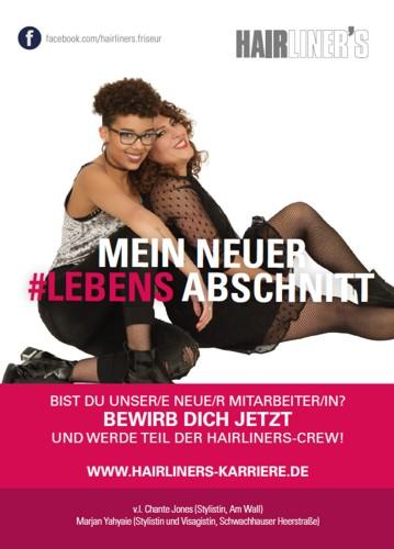 hairliners_lebensabschnitt3